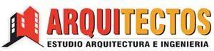 Arquitectos 3D: Diseños 3D, Maquetas 3D, Planos 3D, Casas 3D, Departamentos 3D, Edificios 3D.